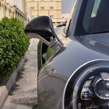 Home Design Qatar by Porsche Club Qatar Home Facebook