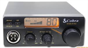www cbradio nl pictures manuals and specifications of the cobra