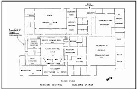 www floorplan com 18 5 bedroom house floor plans modern house elevation 2831