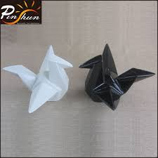 origami crane origami crane suppliers and manufacturers at