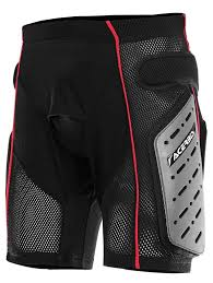 acerbis motocross boots acerbis free moto 2 0 protector shorts buy cheap fc moto