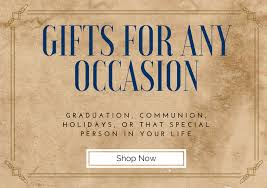christian gifts wholesale wholesale christian gifts greeting cards t shirts pocket cross