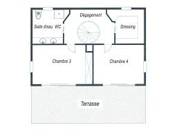 French Cottage Floor Plans by The French House Of The Bay U0027 A Designer U0027s Homeaway Dumbea