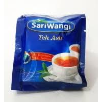 Teh Sariwangi 1 Karton daftar harga teh sariwangi 1 dus bulan mei 2018