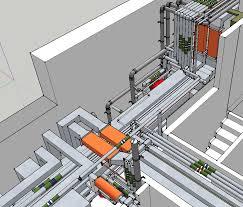 plant room our 3d design philosophy u2013 sga consulting ltd