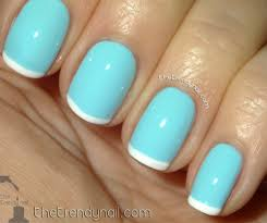 nail polish swatches best cure for those winter blues the