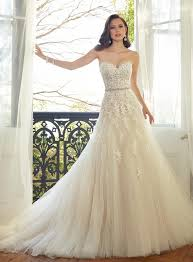 ivory wedding dresses ivory wedding dresses wedding corners