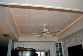 bathroom decorated ceilings remarkable decorative ceiling tiles