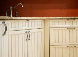 Kitchen Furniture Brisbane Cabinet Hardware Supplies Brisbane With Retro Kitchen Cabinets
