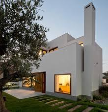 marques de canap駸 de luxe galeria de casa em pêro pinheiro brunosilvestrearchitecture 9