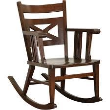 Oak Rocking Chairs Arts U0026 Crafts Mission Oak 1910 Antique Rocking Chair Or Craftsman