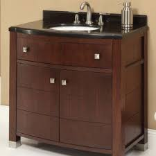 Strasser Bathroom Vanity by 22 Best Strasser Images On Pinterest Bathroom Ideas Bathroom