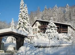 Bad Sachsa Haus Schiefertal Komfortable Ferienwohnungen Im Sonnigen Südharz