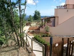 cozy and comfortable orizzonti del castelluccio cozy and homeaway monteverdi