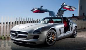 mercedes sls amg edition the mercedes sls amg edition carstuff