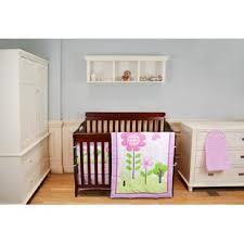 dream on me crib bedding sets you u0027ll love wayfair