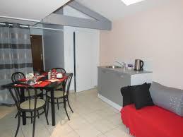 location de chambre location chambre d hote proximité de nombreux à villeneuve
