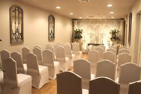 a light of love wedding chapel view the wedding chapels las vegas wedding chapels las vegas
