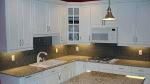 Kitchen Backsplash Toronto Cheap Kitchen Backsplash Tile Tile And Backsplash Stores Glass