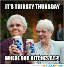 Thong Thursday Memes - 19 best days images on pinterest mondays buen dia and happy monday