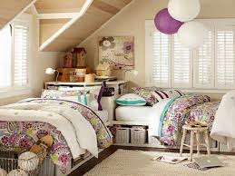 bedroom paint colors living room paint designs neutral paint