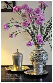 home and decor magazine india home decor