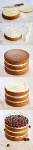 best 25 chef cake ideas on pinterest best chef cake name and