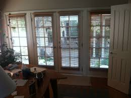 privacy window film archives window tint los angeles