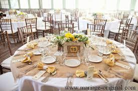 d corations mariage chemin de table carré déco mariage weddings