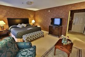 romantic lodging packages for valentine u0027s day centre county pa