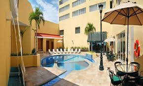 comfort inn veracruz mexico booking com