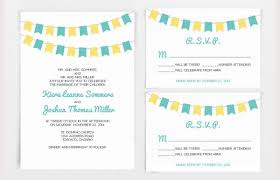 printable invitation templates 52 invitation templates free premium templates