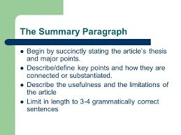 apa  th edition annotated bibliography example apa  th edition