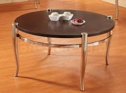 coaster company satin nickel coffee table 30 best coffee side and end tables images on pinterest modern
