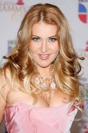 best hair color for latinas 32 best latinas with light eyes and various skin color images on