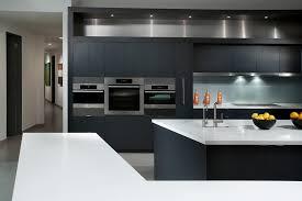le de cuisine qui fait tout de cuisine qui fait tout finest cuisine cuisine qui