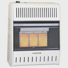 fireplace procom vent free fireplace home design planning fresh