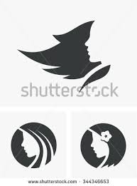 hair logo stock images royalty free images u0026 vectors shutterstock