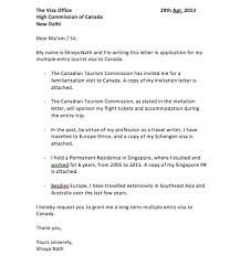 awesome collection of how to write a covering letter for uk visa
