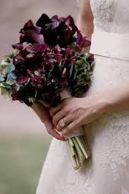 wedding flowers tucson glamorous fall wedding with garden touches in tucson arizona