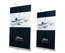 table top banners for trade shows trade show displays booths exhibits pop up table top at