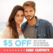 hair cuttery home facebook