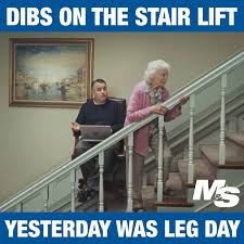 Who Me Meme - 13 hilarious after leg day memes for people who really train