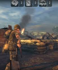 frontline commando d day apk free frontline commando d day 1 0 apk androidappsapk co
