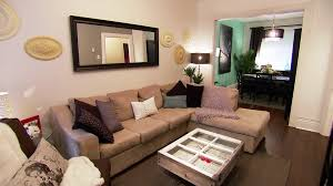 property brothers living rooms room transformations from the property brothers property brothers