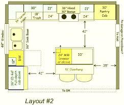 12x12 kitchen floor plans kitchen floor plans 12x12 twn852 plans home plan designs