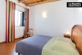 chambre d hotes bastia chambres d hôtes chez l habitant à bastia la razetta chambres