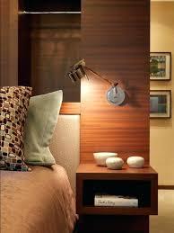 Bedroom Reading Wall Lights Wall Lighting Bedroom Trafficsafety Club