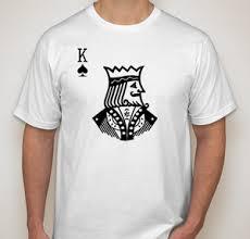 halloween t shirt designs designs for custom halloween t shirts