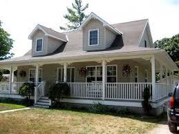 wrap around porch house houses with big porches photogiraffe me